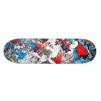 Bipolar Skate Boards