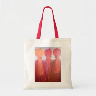 Bir Trio Tote Bag