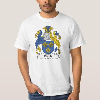 Birch Family Crest T-Shirt
