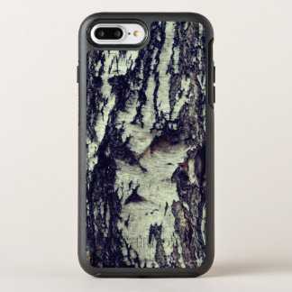 Birch Tree OtterBox Apple iPhone 8 Plus/7 Plus