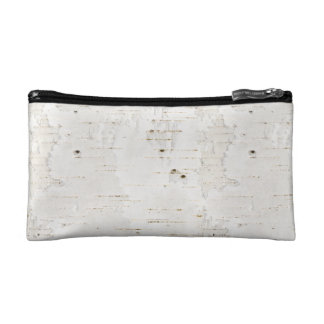 Birchbark Cosmetic Bag