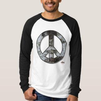 BIRCHPEACE T-Shirt
