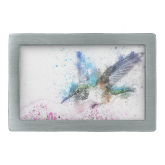 bird-2573779_1920 belt buckle