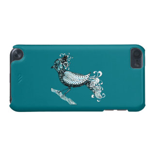 Bird 2a iPod touch (5th generation) cases