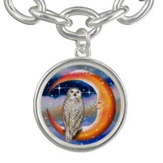 Bird 69 Owl