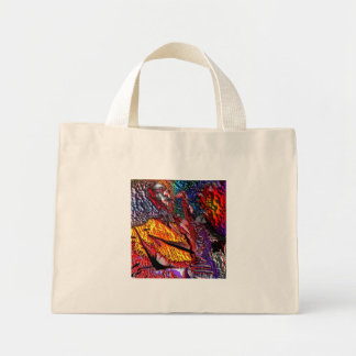 BIRD AIRLINES TOTE BAGS