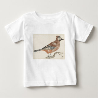 Bird Baby T-Shirt