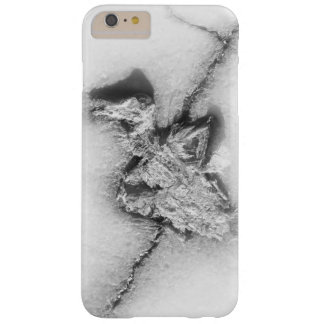 Bird Barely There iPhone 6 Plus Case
