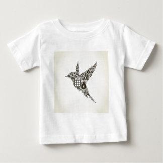 Bird business baby T-Shirt