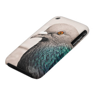 bird by water Case-Mate iPhone 3 case