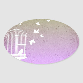 bird-cage-680027.jpg oval sticker