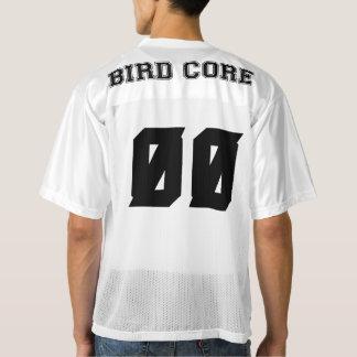 Bird Core Jersey