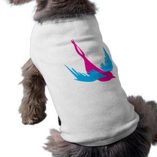 Bird Dog Clothing