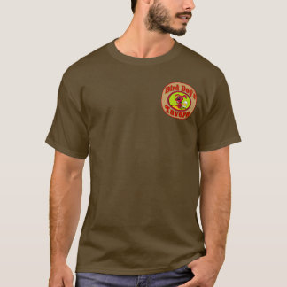 Bird Dog's Tavern T-Shirt