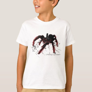 Bird Eating Spider T-Shirt