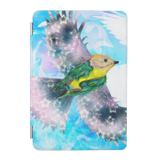 Bird in Flight - iPad Mini Smart Cover iPad Mini Cover