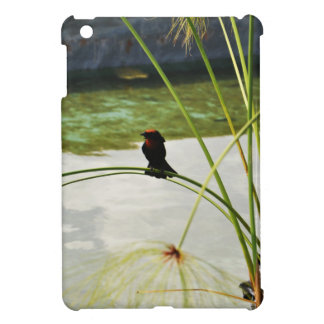 Bird iPad Mini Covers