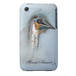 Bird iPhone 3 Cover