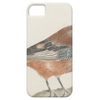 Bird iPhone 5 Cases