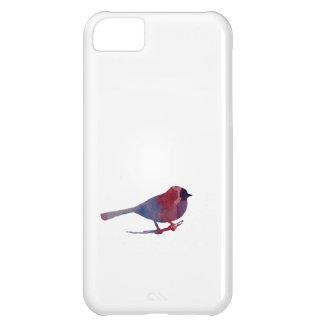 Bird iPhone 5C Case