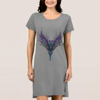 bird of legend dress