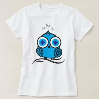 Bird Pip Tshirts