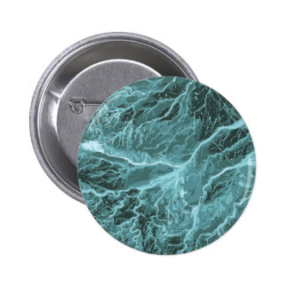 Bird s Eye View of Ocean Waves from Space Pins