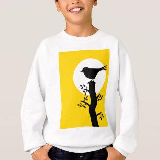 Bird Sweatshirt