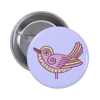 Birdie Button