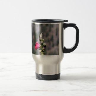 Birdie Perch Travel Mug