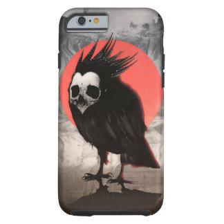 Birdie Tough iPhone 6 Case