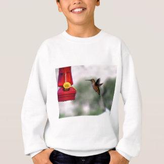 Birdie Yum-Yums Sweatshirt