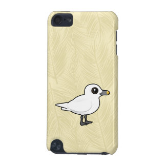 Birdorable Ivory Gull iPod Touch 5G Covers