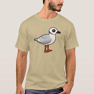 Birdorable Ross's Gull T-Shirt