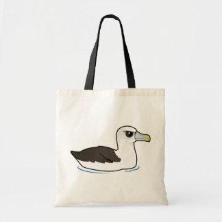 Birdorable Shy Albatross
