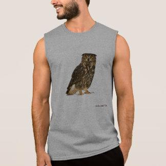 Birds 22 shirt