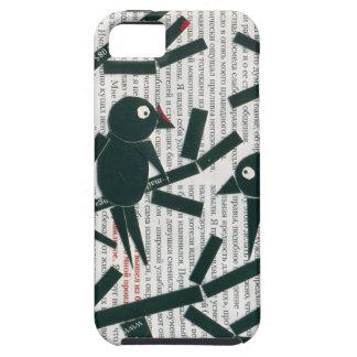 birds, bird , branch , nature , friendship , frien iPhone 5 cover