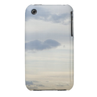 Bird's Eye View Case-Mate iPhone 3 Cases