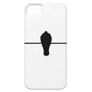 Birds iPhone 5 Cover