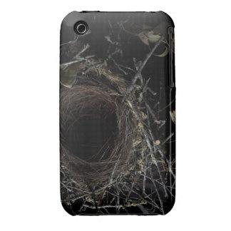 Birds' Nest Case Case-Mate iPhone 3 Case