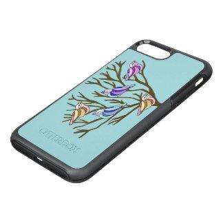 Birdscape OtterBox Symmetry iPhone 8 Plus/7 Plus Case