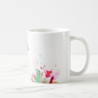Birdsong Mug