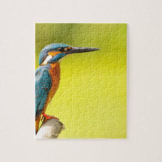 birdy bird boo valantines day jigsaw puzzle