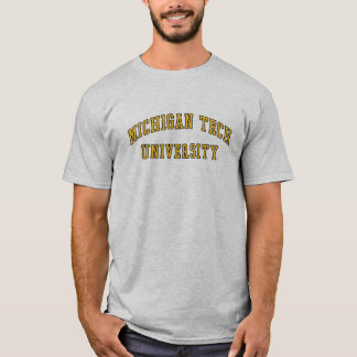 BIRK, JUDI T-Shirt
