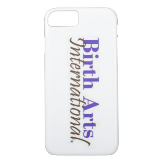 Birth Arts International Phone Case