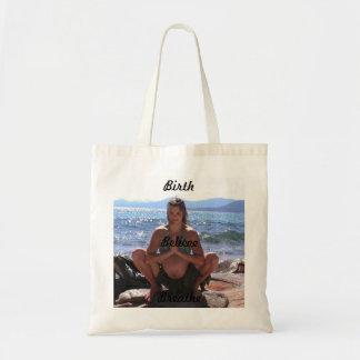Birth Goodie Bag
