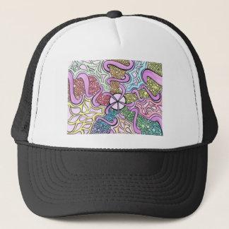 Birth of a Star Trucker Hat