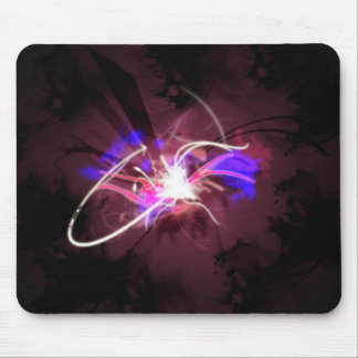 Birth Of A Universe - Mousepad