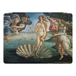 Birth of Venus iPad Pro Cover