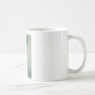 Birthday 65th mug